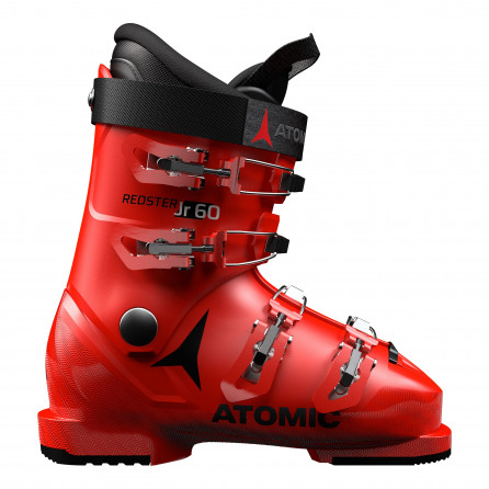 BOTAS ATOMIC REDSTER JR 60 2020