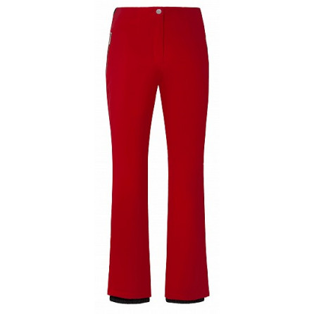 PANTALON DESCENTE HARRIET ROJO