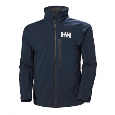 CHAQUETA HELLY HANSEN HP RACING MARINO