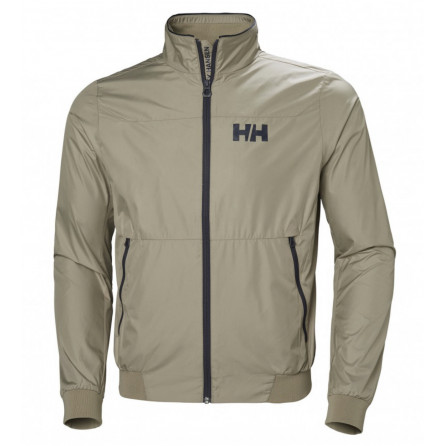 CHAQUETA HELLY HANSEN CREW WINDBREAKER