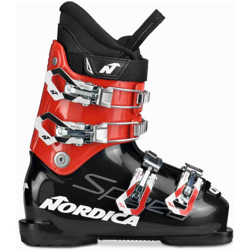 BOTAS NORDICA SPEEDMACHINE J 4 2020