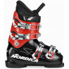 BOTAS NORDICA SPEEDMACHINE J 4
