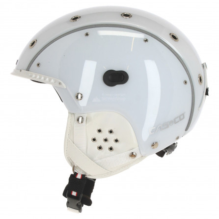 CASCO CASCO SP-3 AIRWOLF BLANCO