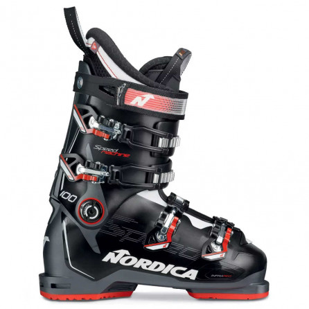 BOTAS NORDICA SPEEDMACHINE 100 2020