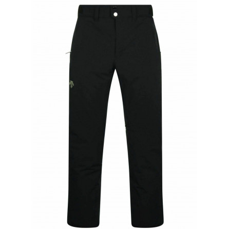 PANTALON DESCENTE CROWN NEGRO