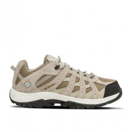 ZAPATILLA COLUMBIA CANION POINT WATERPROOF MUJER