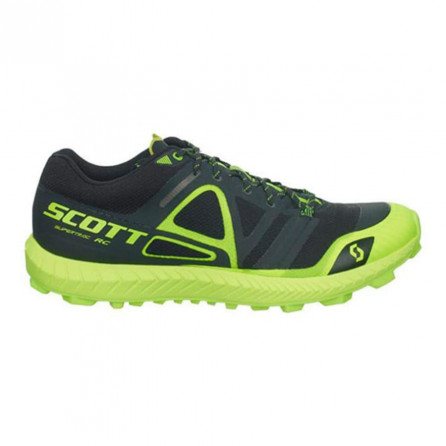 ZAPATILLA SCOTT SUPERTRAC RC
