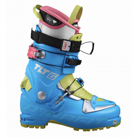 BOTAS DYNAFIT TLT6 MOUNTAIN WS CR