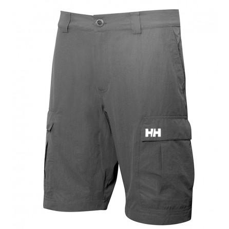 BERMUDA HELLY HANSEN HH QD CARGO SHORTS 11