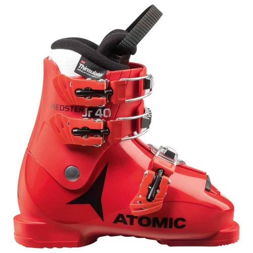 BOTAS ATOMIC REDSTER JR50