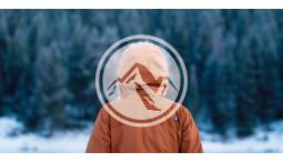 Como elegir la chaqueta de esqui