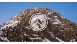 Las mejores estaciones de esquí de Aragón