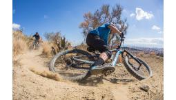Las nuevas mountain bikes de Focus: un paso adelante